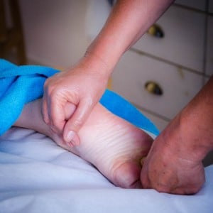 23062015-Massage-102_WEB