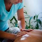 23062015-Massage-163_WEB
