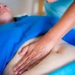 23062015-Massage-31_WEB