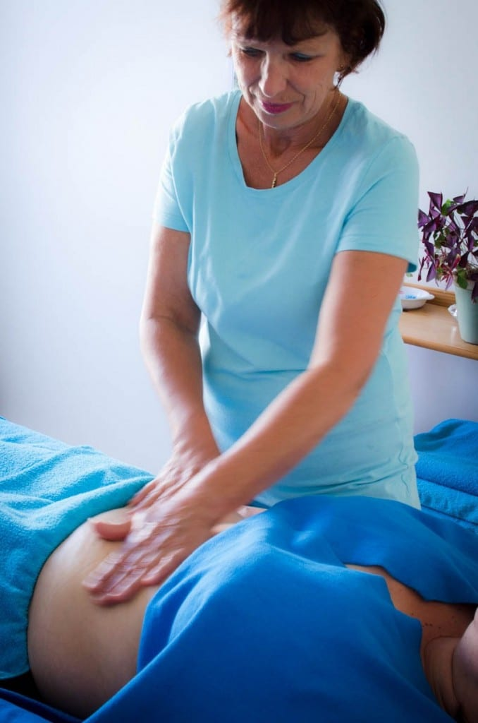 23062015-Massage-76_WEB