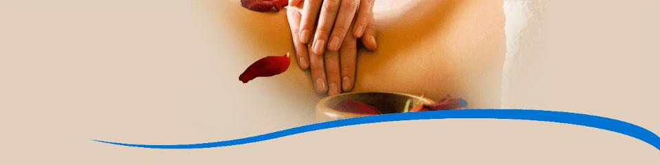 Massage à Pornic - Massage Vitalité, bien être, détente et relaxation