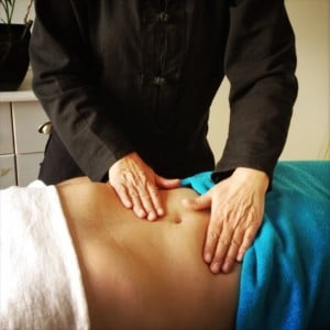 massage-du-ventre-chi-nei-tsang