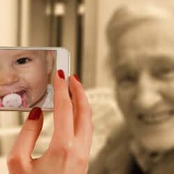 Séance individuelle « Émergence de Soi » : retrouvez l'enfant qui sommeille en vous