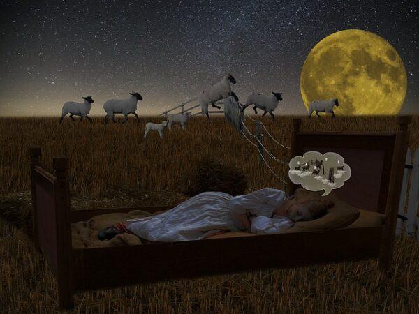 Comment trouver le sommeil ?
